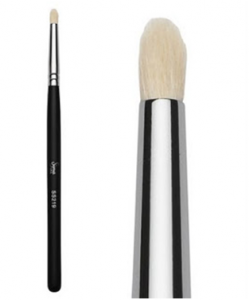 Pencil Makeup Brush - 4
