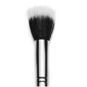 Stippling Makeup Brush - 9