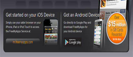 Free My Apps-Click-here - Thats My Top 10